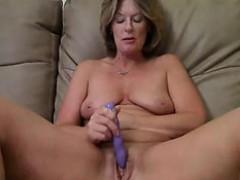 milf-and-granny-masturbation-shyla-from-1fuckdatecom