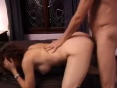 amateur-mature-debutante-fucked-in-bedroom