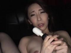 aya-kisaki-top-masturbation-in-great-details