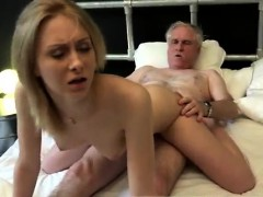 lexi-gets-fucked-by-old-nick-alice-is-horny-but-daniel-want
