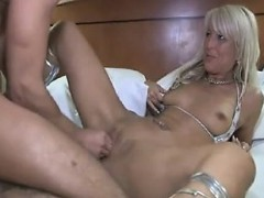 fick-and-fist-3-rina-from-1fuckdatecom