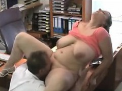 wicked-fuck-46-bbw-with-fat-natura-ute