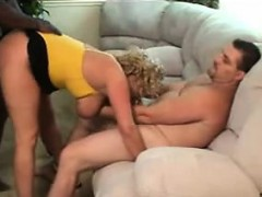 cuckold-couple-adds-some-black-dic-lauren