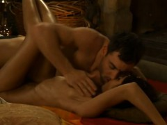 erotic-indian-sex-positions