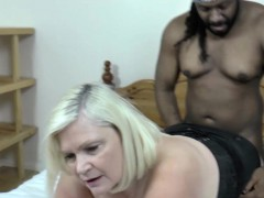 gilf-lacey-starr-with-big-fat-black-cock