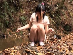 slender-asian-girl-with-sexy-legs-delivers-an-awesome-blowj