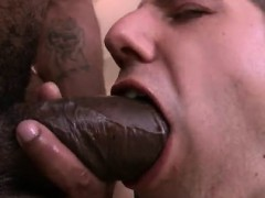 long-big-gay-sexy-penis-photos-first-time-got-a-real-treat-f
