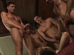 free-extreme-gay-gangbang-videos-free-james-takes-his-cum-sh