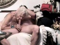 mature-couple-having-sex-on-camera