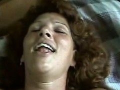Mature Sex Lorena From 1fuckdatecom
