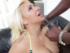 pornstar-hottie-gets-her-anal-hole-poked-with-monster-dick