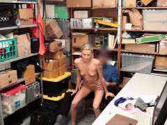 emma-gets-punished-by-getting-fucked
