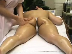 attractive-young-girl-loves-to-tease-with-her-mouth-waterin