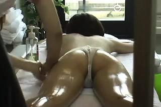 A崇高なものお尻満喫A Wonderfu-3265484-を持つ魅力的な日本女の子-ポルノ屋