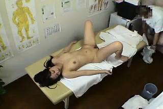 美しいオッパイとのちいさい東洋女の子は、それによって野生のセックスを楽しむ-3265492-ポルノ屋