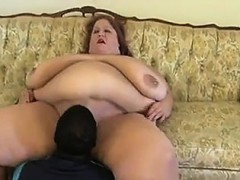 black-guy-fucks-ssbbw-visit-realfuck24
