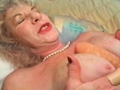 dirty-mature-loves-using-large-sex-toys