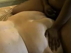 Interracial Creampie Videos For Sale Bbc In White Girls