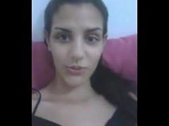novinha-e-no-whatsapp