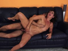 euro-mature-fucked-after-masturbation