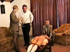 schoolgirl-spanked-that-is-difficult-by-academics