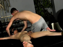 hairy-men-with-huge-cock-gay-sex-movies-poor-cristian-made-t