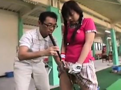 stacked-oriental-teen-in-tight-panties-wraps-her-hands-arou