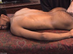 casey-takes-cree-on-a-sexual-journey-with-toys