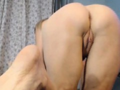 unbelievable-webcam-mature-big-boobs-by-oopscams