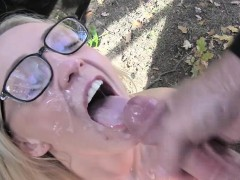 lovely-ember-sucks-her-drivers-big-cock