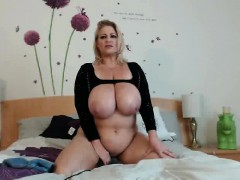 two-bbw-with-big-tits