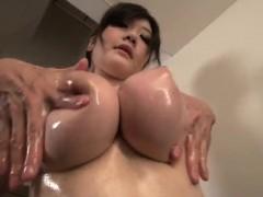 rie-tachikawa-big-tits-mom-fucked-in-hardcore-scenes
