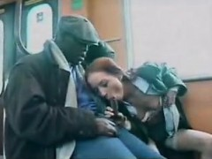swedish-lovers-having-hook-up-in-public-by-snahbrandy