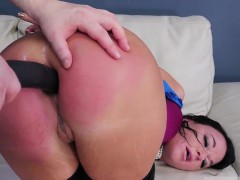 male orgasm domination first time fuck my ass, penetrate my