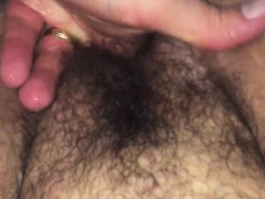 natural-big-girl-gushes-and-squirt-carleen
