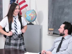 innocenthigh-hot-schoolgirl-fucks-her-way-out-of-trouble