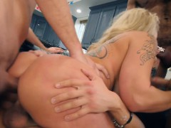 mom-gangbanged-and-dp-fucked-at-this-birthday-party