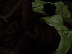 jamaican-mommy-marya