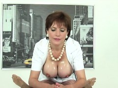 unfaithful-english-mature-lady-sonia-pops-out-her-monster-na