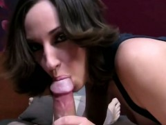 jada-stevens-pov-sucking