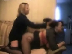 girl-girl-strapon-fuck-with-hairpulling