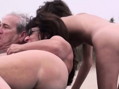 German Nudist Beach Limit D'agde Lesbians Previous Small