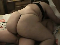 monster babe amateur riding till she g thelma from 1fuckdatecom