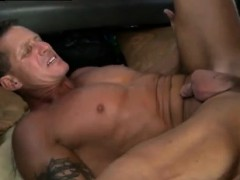 straight-cop-gets-gay-blowjob-angry-cock