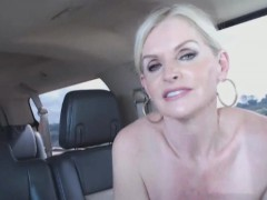 busty-milf-public-sex-and-mouth-full-of-cum-in-a-car