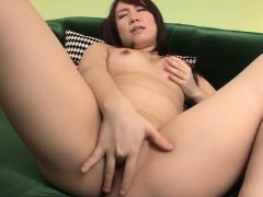 asian-milf-sakura-ooba-crazy-xxx-pov-sex