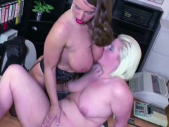 female-casting-for-german-couple-end-in-hard-threesome