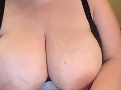huge-boobies-german-mature-hang-from-1fuckdatecom