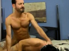 mother-brings-black-cock-home-for-gay-to-suck-and-sex-boy-t