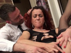 redhead-submissive-fingerfucked-roughly